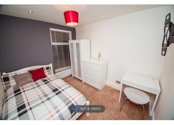 Thumbnail Room to rent in Fullerton Road, Croydon