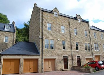3 bed town house for sale in Malthouse Lane, Ashover, Chesterfield S45