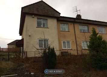Thumbnail 3 bed flat to rent in Barrhead, Barrhead, Glasgow