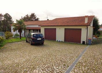Thumbnail 4 bed bungalow for sale in Lousã E Vilarinho, Lousã, Coimbra, Central Portugal