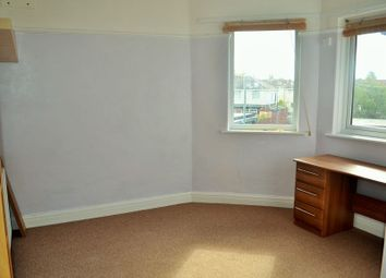 Thumbnail 3 bed flat to rent in Dover Road, Maghull, Liverpool