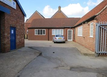 Thumbnail Office to let in West End Swanland, North Ferriby