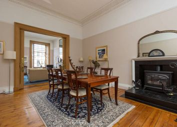 Thumbnail 2 bedroom flat for sale in 73 (1F) Great King Street, Edinburgh