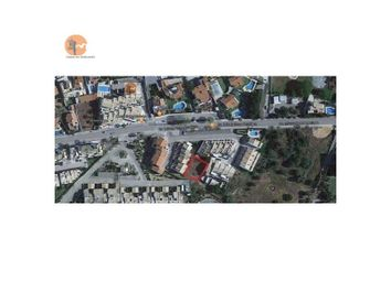 Thumbnail Land for sale in Av. Infante Dom Henrique, 8200 Albufeira, Portugal