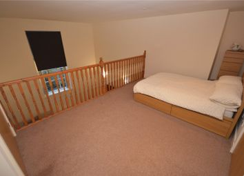 Thumbnail 2 bedroom flat for sale in Apartment 8, Tramways, 135 Otley Road, Leeds, West Yorkshire