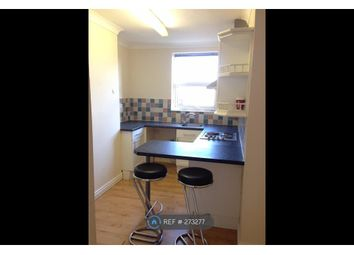 Thumbnail 1 bed flat to rent in South Road, Sheffield