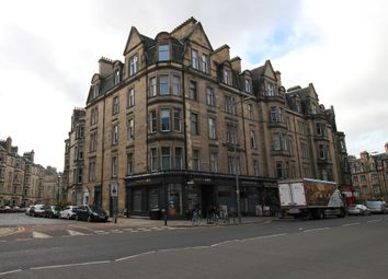 Thumbnail 5 bed flat to rent in Bruntsfield Gardens, Bruntsfield, Edinburgh