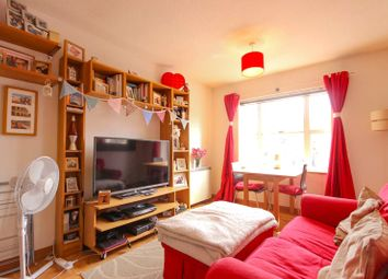 1 bed flat to rent in Stokes Croft, Stokes Croft, Bristol BS1