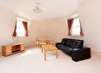 Thumbnail 1 bedroom flat to rent in Charlwood Street, Pimlico