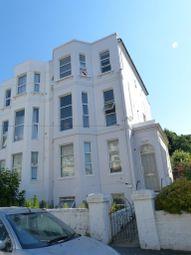 Thumbnail Studio to rent in Church Road, St. Leonards-On-Sea