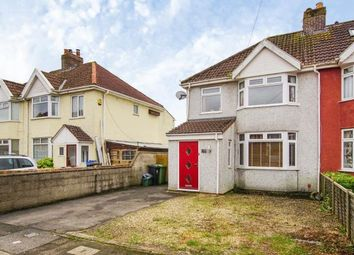 3 bed semi-detached house for sale in Moorpark Avenue, Yate, Bristol, South Gloucestershire BS37