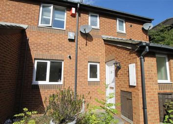 Thumbnail 1 bedroom flat for sale in Wallace Street, Spital Tongues