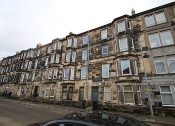 Thumbnail 2 bed flat to rent in ., Paisley