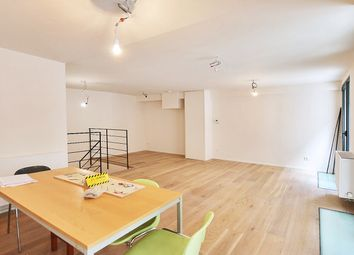 Thumbnail Office for sale in Rue Philippe De Champagne, Belgium