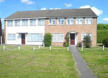 2 bed maisonette to rent in Springfield Road, Billericay CM12