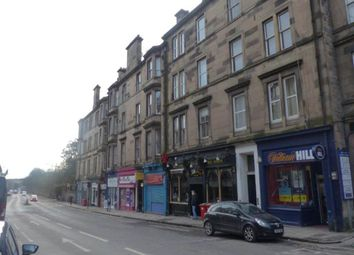 Thumbnail 2 bed flat to rent in Dalkeith Road, Newington, Edinburgh