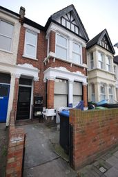 Thumbnail 2 bedroom flat to rent in St Johns Avenue, Harlesden
