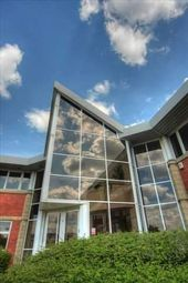 Thumbnail Serviced office to let in Pioneer Close, Wath-Upon-Dearne, Rotherham