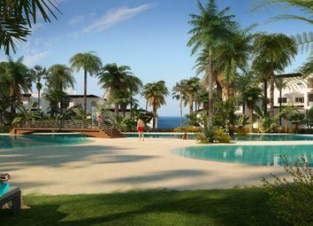 Thumbnail 2 bed apartment for sale in El Mirador, Estepona, Málaga, Andalusia, Spain