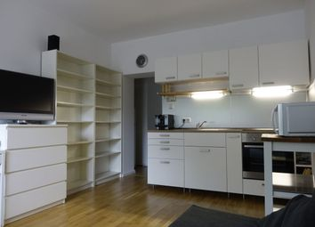 Thumbnail 1 bed apartment for sale in Mitte, Berlin, 13355, Germany