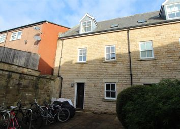 4 bed town house for sale in Hanover Square, Leeds LS3