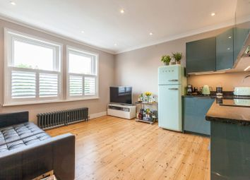 Thumbnail 3 bed flat for sale in Penford Street, Camberwell, London