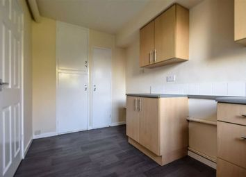 2 bed flat to rent in Mill Beck Court, Lawson Avenue, Cottingham HU16