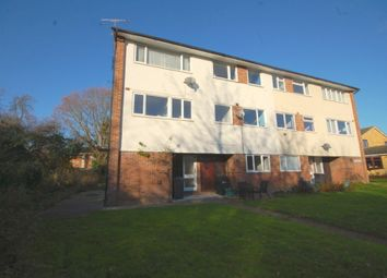 Thumbnail 2 bed maisonette for sale in Birch House, The Westerings, Great Baddow, Chelmsford