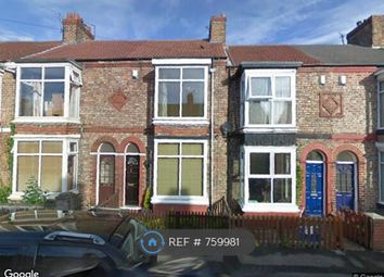 Thumbnail 2 bed terraced house to rent in Eaglescliffe, Eaglescliffe