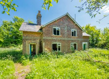 Thumbnail Land for sale in Hartest, Bury St Edmunds, Suffolk