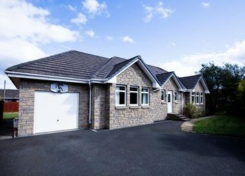 Thumbnail 4 bed detached house for sale in 29 Holmes Road, Broxburn, Uphall