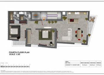Thumbnail 2 bed apartment for sale in 2 Bedroom Apartment, Swieqi, Sliema & St. Julians, Malta