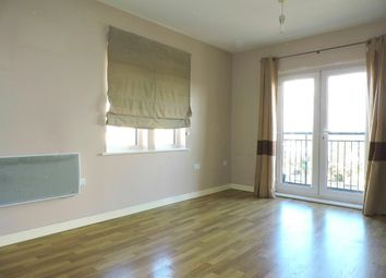 Thumbnail 2 bedroom flat for sale in Constance Grove, Dartford