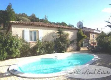 Thumbnail 3 bed villa for sale in 34120 Pézenas, France