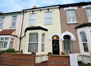 6 bed terraced house for sale in Buxton Road, London E17