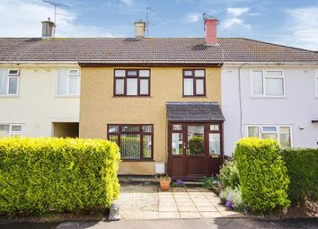 Thumbnail 3 bed terraced house for sale in Stoulton Grove, Brentry, Bristol