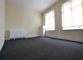 1 bed maisonette to rent in Vale Road, Tunbridge Wells TN1