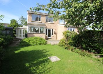Thumbnail 3 bed semi-detached house for sale in Mapplewell Crescent, Ossett, West Yorkshire