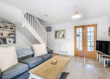 3 bed terraced house for sale in Wey Gardens, Haslemere GU27