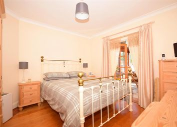 Thumbnail 3 bed bungalow for sale in Bewsbury Cross Lane, Whitfield, Dover, Kent
