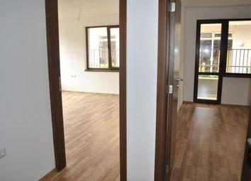 Thumbnail 1 bed apartment for sale in One Bedroom Apartment In Ravda, Ravda, Bulgaria