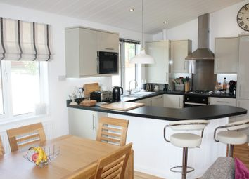 Thumbnail 3 bedroom detached bungalow for sale in Briar Hill, Newton Ferrers, South Devon