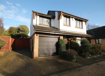 4 bed property for sale in Lodge Close, Clacton-On-Sea CO15