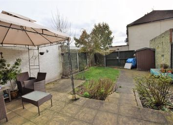 Thumbnail 1 bedroom flat to rent in Hall Lane, London