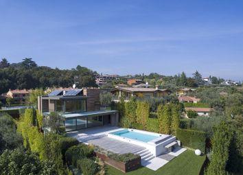 Thumbnail Villa for sale in Soiano Del Lago, Brescia, Lombardia