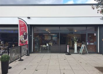 Thumbnail Retail premises for sale in 75 Holmes House Avenue, Wigan