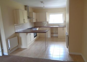 Thumbnail 3 bed property to rent in Abernant Road, Markham, Blackwood