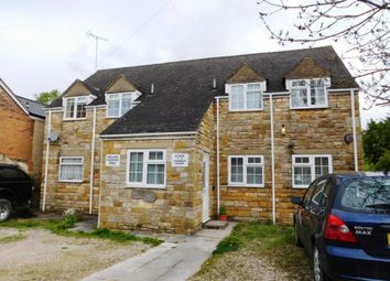 Thumbnail 1 bed flat to rent in Chandos Court, Chandos Street, Winchcombe