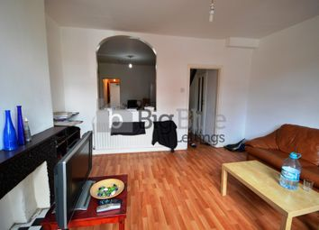 Thumbnail 3 bed flat to rent in 51A Brudenell Grove, Hyde Park, Three Bed, Leeds