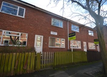 2 bed terraced house to rent in Sherbrooke Terrace, Nottingham NG5